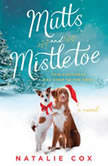 Mutts and Mistletoe, Natalie Cox