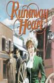 Runaway Heart, Jane  Peart