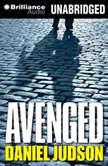 Avenged, Daniel Judson