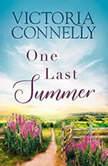 One Last Summer