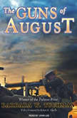 The Guns of August, Barbara W. Tuchman