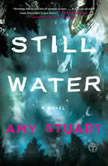 Still Water, Amy Stuart