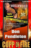 Copp On Fire, Don Pendelton