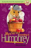 Mysteries According to Humphrey, Betty G. Birney