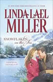 Snowflakes on the Sea, Linda Lael Miller
