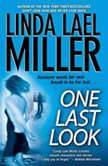 One Last Look, Linda Lael Miller