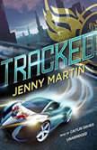 Tracked, Jenny Martin