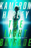 The Light Brigade, Kameron Hurley