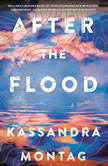After the Flood A Novel, Kassandra Montag