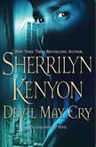 Devil May Cry A Dark-Hunter Novel, Sherrilyn Kenyon