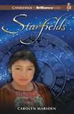 Starfields, Carolyn Marsden