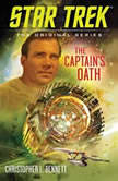 The Captain's Oath, Christopher L. Bennett