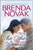 The Other Woman, Brenda Novak
