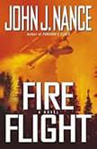Fire Flight, John J. Nance