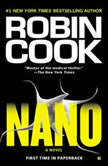 Nano, Robin Cook