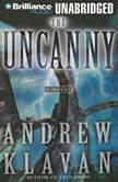 The Uncanny, Andrew Klavan