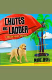 Chutes and Ladder, Marc Jedel