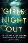 Girls' Night Out, Liz Fenton