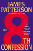 The 8th Confession, James Patterson