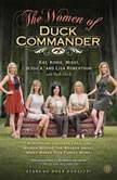 The Women of Duck Commander, Kay Robertson