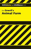 Animal Farm, Daniel Moran