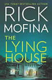 Lying House, The, Rick Mofina