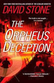 The Orpheus Deception, David Stone