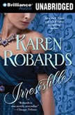 Irresistible, Karen Robards