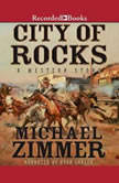City of Rocks, Michael Zimmer