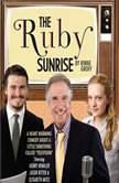 The Ruby Sunrise, Rinne Groff