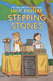 Stepping Stones, Lucy Knisley
