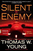 Silent Enemy, Tom Young