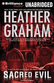 Sacred Evil, Heather Graham