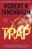 Trap, Robert K. Tanenbaum
