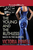 The Young and the Ruthless Back in the Bubbles, Victoria Rowell
