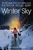 Winter Sky, Patricia Reilly Giff