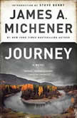 Journey, James A. Michener
