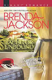 Bachelor Unbound (Bachelors in Demand), Brenda Jackson