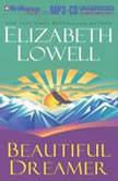 Beautiful Dreamer, Elizabeth Lowell