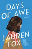 Days of Awe, Lauren Fox
