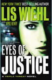 Eyes of Justice, Lis Wiehl