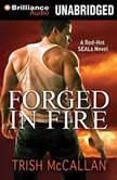 Forged in Fire, Trish McCallan