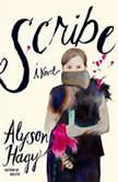 Scribe, Alyson Hagy