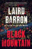 Black Mountain, Laird Barron