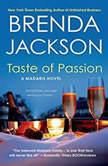 Taste of Passion, Brenda Jackson