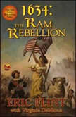 1634 The Ram Rebellion, Eric Flint