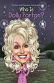 Who is Dolly Parton?, True Kelley