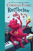 Ruffleclaw, Cornelia Funke