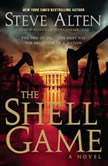 The Shell Game, Steve Alten