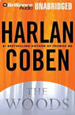 The Woods, Harlan Coben